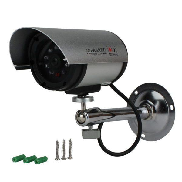 unitec-hamayskamera-valvontakamera-1