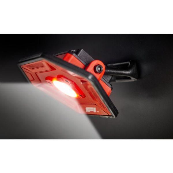 LED Valonheitin työvalo magneetilla WL900 | F1®autotarvikkeet Masco Oy Järvenpää