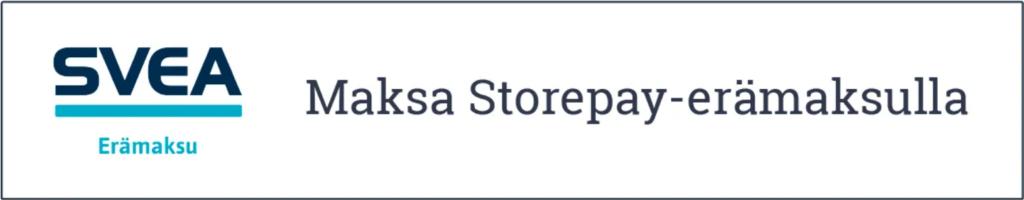 svea-storepay-eramaksu-masco-oy-jarvenpaa