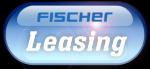 Fischer Leasing sähköpyörän vuokrasopimus | Masco Oy